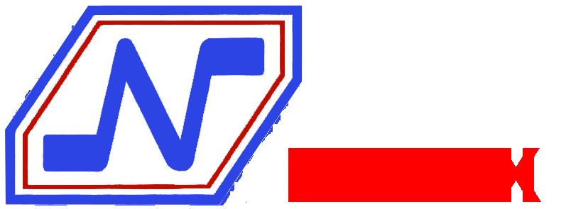 P.P.H. NATEX Sp. z o.o.
